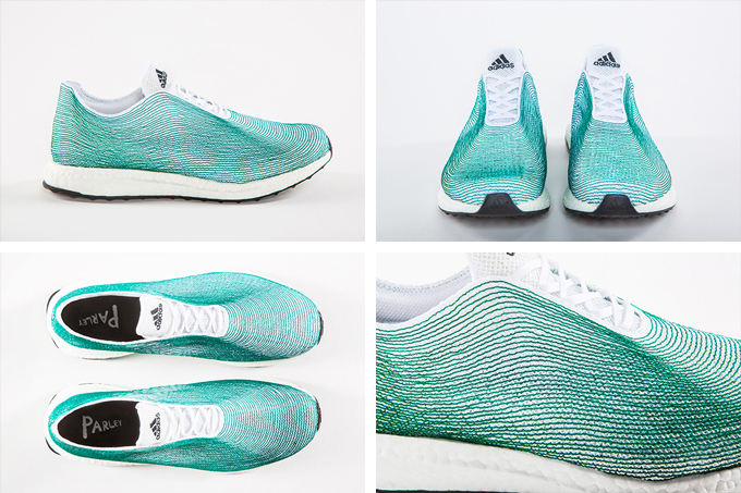 adidas-x-parley-for-the-oceans-footwear-concept-detail