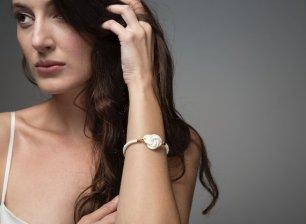 bracelet-miss-rita