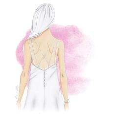 Robe COPAL