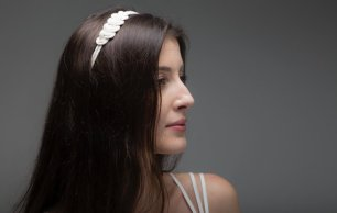 headband-princess-frances